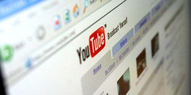 настройки youtube для интернет магазина