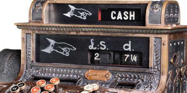 Управленческий учет: как проследить за движением денег в интернет-магазине?