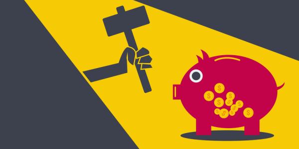 Финансовое управление: 7 грубейших ошибок в интернет-магазине