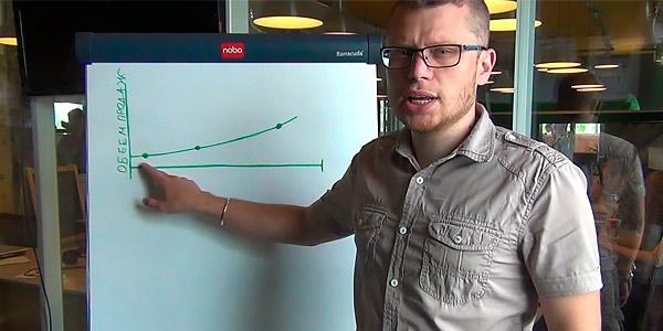 Онлайн-тактика. Кратный рост вашего интернет-магазина. Развитие, продвижение интернет-магазина на условиях партнерского маркетинга