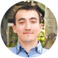 Эльмер Галимов, CPC-специалист