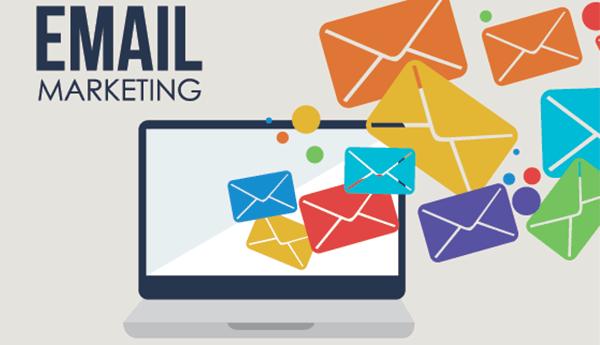 6 правил Email-маркетинга