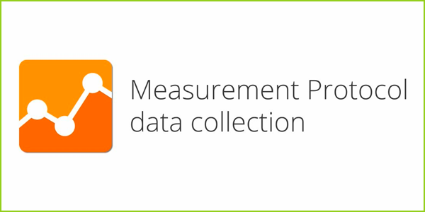 Google-Analytics-Measurement-Protocol