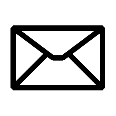 png иконкаe mail