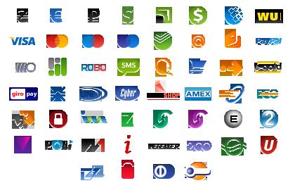 png иконка платёжные системы