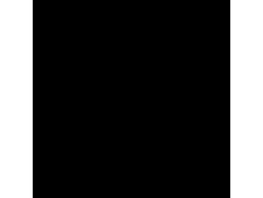 png иконка Скидки