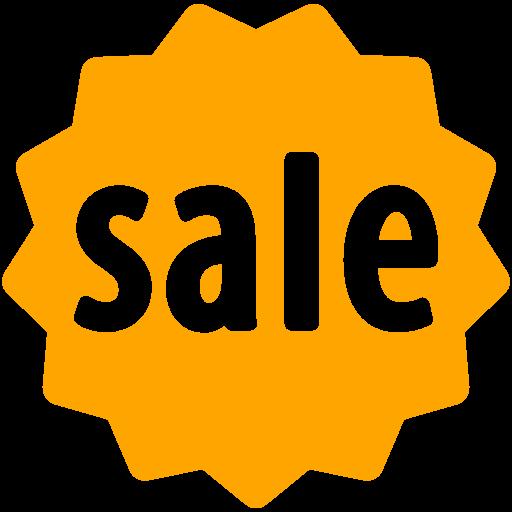 png иконка Распродажа